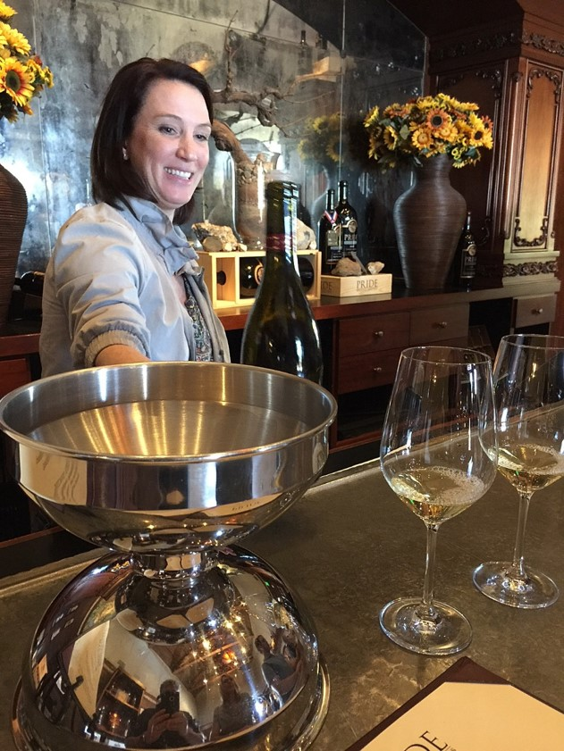 Tips For Cutting Costs When Wine Tasting