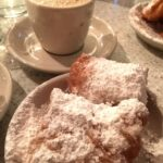 Cafe Du Monde – New Orleans Beignet Adventure