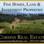 Cordon Real Estate fine homes land investment properties slider