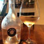 2015 Miraval Cotes de Provence Rose
