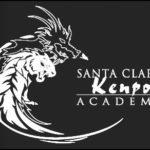 Santa Clara Kenpo Academy