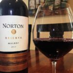 Wine Of The Week – Norton 2014 Malbec Reserva