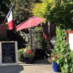 Featured Wine Destination: Rêve Bistro