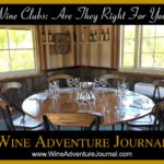 Wine Clubs Are They Right For You Wine Adventure Journal