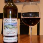 1999 Rosenblum Cellars Richard Sauret Vineyard Zinfandel featured