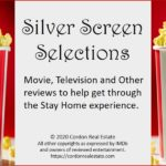 Silver Screen Selections main