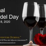 National Zinfandel Day 2020