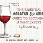 The-Essential-Scratch-and-Sniff-Guide-To-Becoming-A-Wine-Expert-front-cover