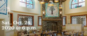 Biltmore Winemaker's Dinner at Dollywood @ Dollywood's DreamMore Resort and Spa