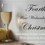 Fourth Wine Wednesday Of Christmas 169