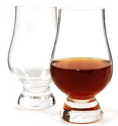 Glencairn-Whiskey-Glass