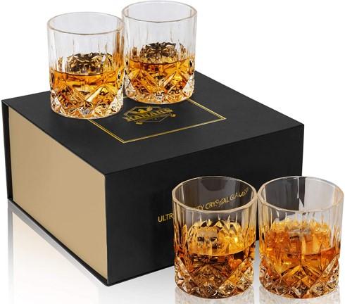 KANARS-Whiskey-Glass