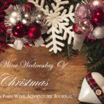 Twelfth Wine Wednesday Of Christmas