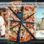 We Just Added Two Food Films