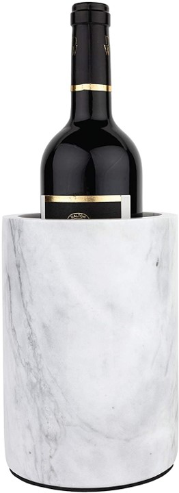 Homeries Marble Wine Chiller