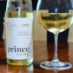 2018 LangeTwins Prince Vineyard Chenin Blanc featured