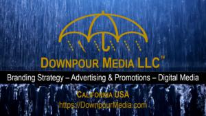 Downpour Media LLC general banner 2021 06 07