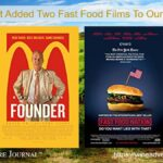 We Just Added Fast Food Films to Wine Adventure Films library