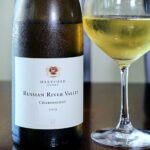 2019 Hartford Court Russian River Chardonnay featured